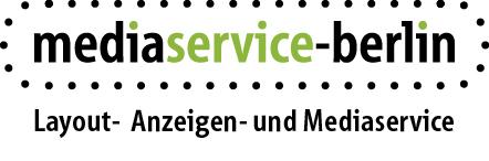 mediaservice-berlin