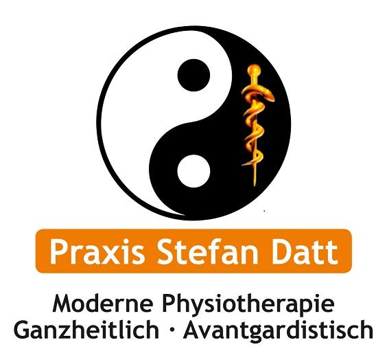 Praxis Stefan Datt